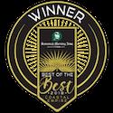 Best Hotel in Savannah 2018