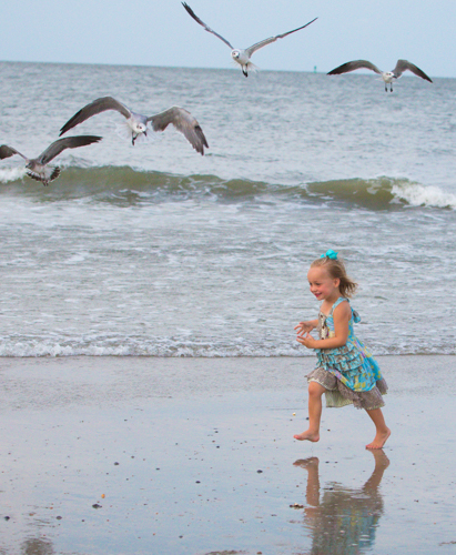 Savannah Hotels near Tybee Island Beach