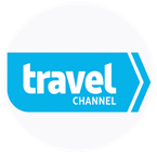 Travel Channel Great Hotels